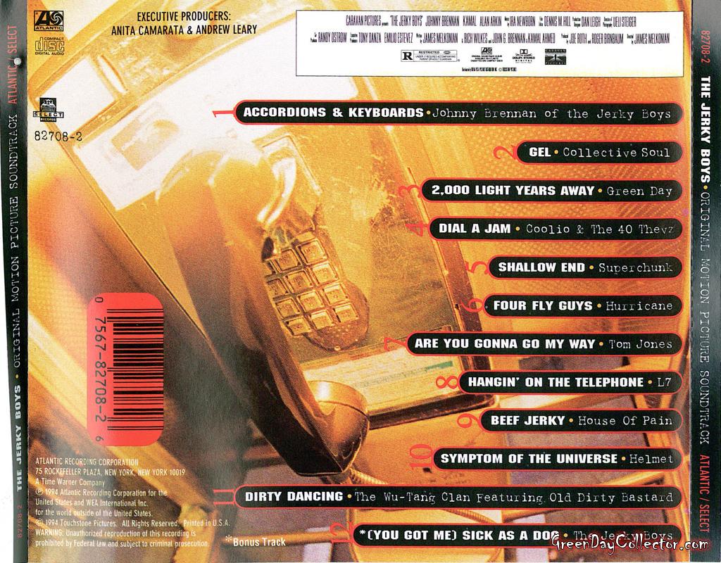 American Pie 1999 Soundtracks Rachael Edwards